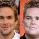 Mark McGrath. (Photo: Archive)