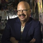 Tom Joyner. (Photo: Archive)