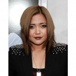 Charice. (Photo: Archive)