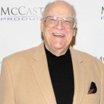 David Huddleston. (Photo: Archive)