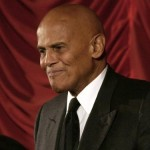 Harry Belafonte. (Photo: Archive)