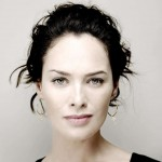 Lena Heady. (Photo: Archive)