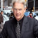 Mark Harmon is 64. (Photo: Archive)