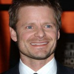 Steve Zahn. (Photo: Archive)