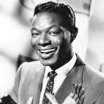 Nat King Cole. (Photo: Archive)
