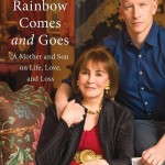 The Rainbow Comes and Goes by Anderson Cooper. (Photo: Archive)