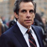 Ben Stiller. (Photo: Archive)