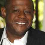 Forest Whitaker. (Photo: Archive)