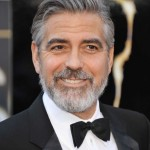 George Clooney. (Photo: Archive)