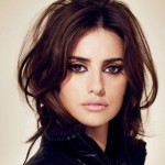 Penélope Cruz. (Photo: Archive)