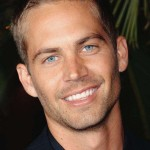 Paul Walker. (Photo: Archive)