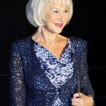 Helen Mirren is afraid of talking on the phone. (Photo: Archive)
