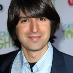Demetri Martin. (Photo: Archive)