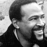 Marvin Gaye (1939 - 1984). (Photo: Archive)