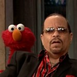 Ice T. (Photo: Archive)