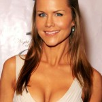 Josie Davis. (Photo: Archive)
