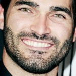 Tyler Hoechlin. (Photo: Archive)