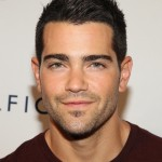 Jesse Metcalfe. (Photo: Archive)