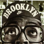 Spike Lee. (Photo: Archive)