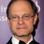 David Hyde Pierce. (Photo: Archive)