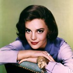 Natalie Wood (1938 - 1981). (Photo: Archive)