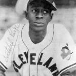 Satchel Paige. (Photo: Archive)