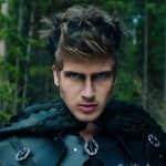 Joey Graceffa. (Photo: Archive)