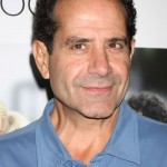Tony Shalhoub. (Photo: Archive)