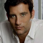 Clive Owen. (Photo: Archive)