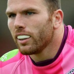 Keegan Hirst. (Photo: Archive)