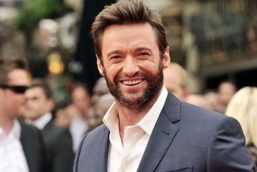"Hugh Jackman, Zendaya, and Zac Efron Return to Film ""The Greatest Showman"""