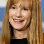 Holly Hunter. (Photo: Archive)