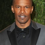 Jamie Foxx. (Photo: Archive)