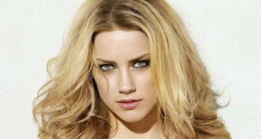 Amber Heard speaks out against abuse
