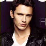 James Franco. (Photo: Archive)