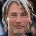 Mads Mikkelsen. (Photo: Archive)