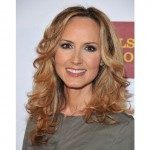 Chely Wright. (Photo: Archive)