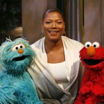 Queen Latifah. (Photo: Archive)