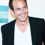 Will Arnett. (Photo: Archive)