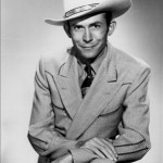 Hank Williams, Sr. (Photo: Archive)