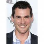 Sean Maher. (Photo: Archive)