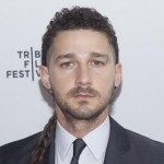 Shia LaBeouf. (Photo: Archive)