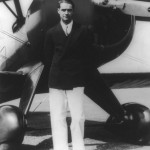 Howard Hughes. (Photo: Archive)