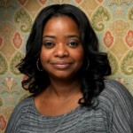 Octavia Spencer. (Photo: Archive)