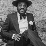 Billy Paul. (Photo: Archive)