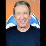 Tim Allen. (Photo: Archive)