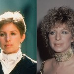 Barbra Streisand as Yentl Mendel in Yentl. (Photo: Archive)