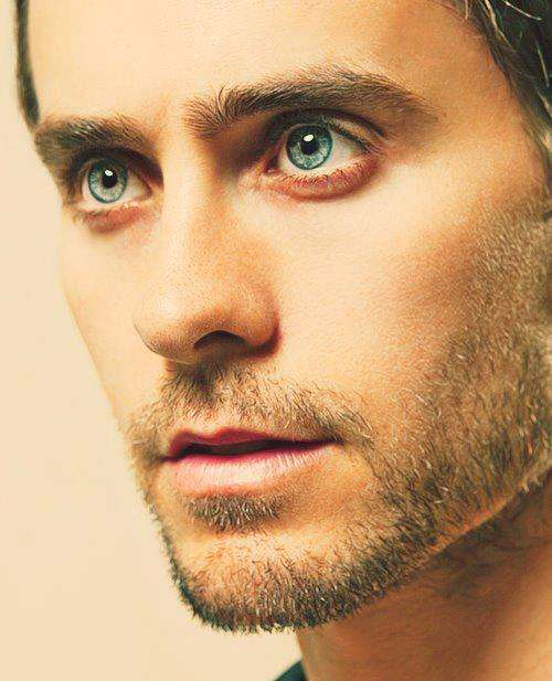 35 Male Celebs With The Most Beautiful Eyes Jetss