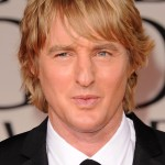 Owen Wilson. (Photo: Archive)