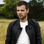 Mike Skinner. (Photo: Archive)
